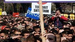 Δημοτικές εκλογές στην Αλβανία: «Στο στόχαστρο και η ελληνική μειονότητα» αναφέρουν ηγετικά στελέχη
