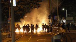 Ο δήμαρχος της Χάγης απαγορεύει τις δημόσιες συγκεντρώσεις λόγω