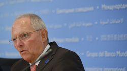 Οι Γερμανοί «ψηφίζουν» Σόιμπλε: Σε επίπεδα ρεκόρ η δημοτικότητά