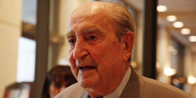 Κωνσταντίνος Μητσοτάκης: Άνοιγμα προς παλιούς νεοδημοκράτες- νυν ψηφοφόρους ΑΝΕΛ, ΣΥΡΙΖΑ και Χρυσής