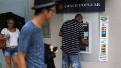 Χρεοκόπησε το Πουέρτο Ρίκο – Αναδιάρθρωση του χρέους και σχέδιο ανάπτυξης προτείνει ο