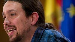 Οι Podemos στηρίζουν Τσίπρα και προειδοποιούν την ΕΕ ότι θα