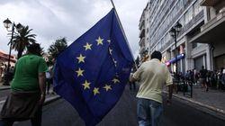 Το 60% των Γάλλων λένε «ναι» στην παραμονή της Ελλάδας στο