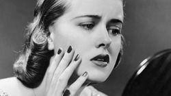 13 συμβουλές ομορφιάς που θα θέλαμε να δώσουμε στον νεότερο εαυτό