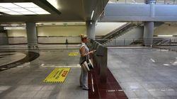 Δωρεάν οι συγκοινωνίες στην Αθήνα μέχρι τις 6