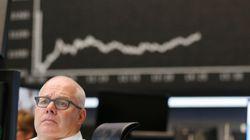 Πώς αντέδρασαν οι αγορές στα capital
