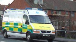 Βρετανία: Έχασε το νεογέννητο μωρό της από επίθεση σκύλου λίγες ώρες μετά τον θάνατο της γιαγιάς