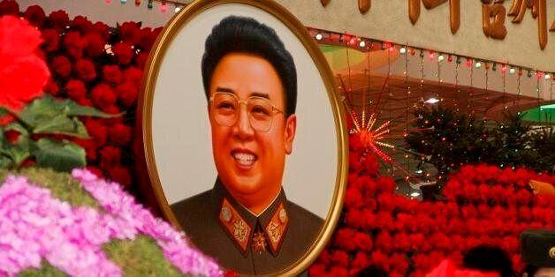 5 + 1 λόγοι που κάνουν τη Βόρεια Κορέα