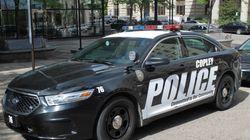 Αμερικανός κάλεσε τoν αριθμό έκτακτης ανάγκης και πυροβόλησε τον αστυνομικό που έφτασε σπίτι