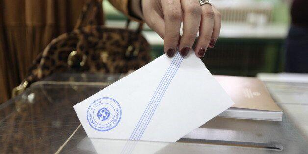 Το τελευταίο δημοψήφισμα στην Ελλάδα και η κυβέρνηση