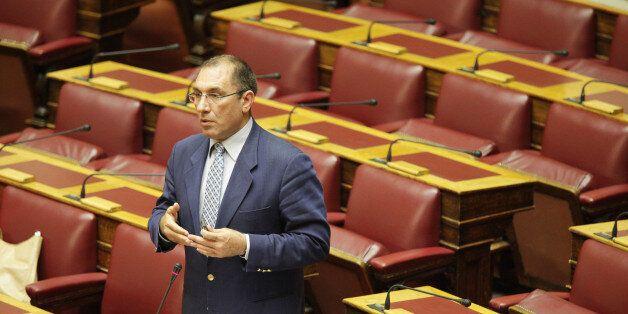Άρχισαν οι διαρροές: Ποιοι βουλευτές των ΑΝΕΛ αντιδρούν στο