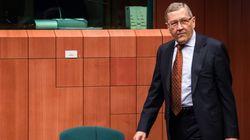 Εισήγηση Ρέγκλινγκ στα κράτη-μέλη να επιφυλαχθούν των δικαιωμάτων τους απέναντι στην