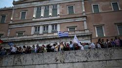 Η Αργεντινή δείχνει στην Ελλάδα ότι υπάρχει ζωή μετά τη