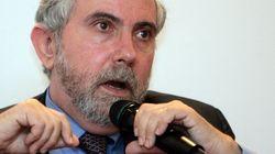 Κρούγκμαν: Ο Τσίπρας πράττει σωστά με το