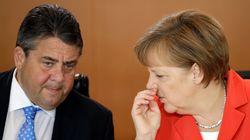 Γερμανία: Υπέρ της διεξαγωγής δημοψηφίσματος στην Ελλάδα τάχθηκε ο αντικαγκελάριος