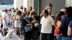 Θύματα ψευδαισθήσεων: η μη-λύση του Ελληνικού