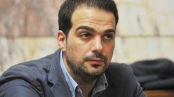 Σακελλαρίδης: Είμαστε κοντά σε συμφωνία, αλλά οι πιέσεις
