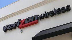H Verizon εξαγόρασε την AOL έναντι 4,4 δισ.