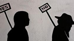 H Ελλάδα υπό capital controls και στο δρόμο για την κάλπη του