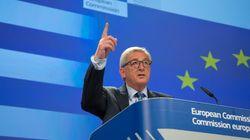 Ένα «όχι» στο δημοψήφισμα, συνιστά και ένα «όχι» των Ελλήνων στην Ευρώπη, προειδοποιεί ο