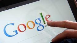 4 εικόνες από τη μηχανή αναζήτησης της Google αποκαλύπτυν μια άκρως ενοχλητική αλήθεια για το ζήτημα του