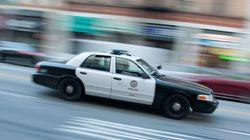 ΗΠΑ: Άοπλος άνδρας κάλεσε τις αρχές σε βοήθεια και τον πυροβόλησαν στο