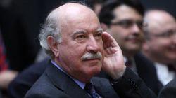 Ανωμερίτης: Διαφωνώ με την πώληση της πλειοψηφίας των μετοχών του ΟΛΠ σε