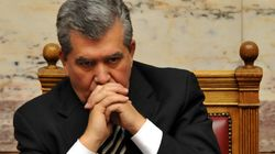 Μητρόπουλος: Πρέπει να πούμε στον λαό ότι θα εφαρμόσουμε