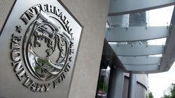 Πώς η απόφαση του ΔΝΤ γύρισε το κλίμα για την
