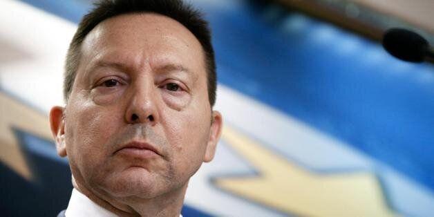 Η Επιτροπή Θεσμών και Διαφάνειας καλεί Στουρνάρα για την υπόθεση