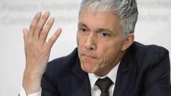 Σκάνδαλο FIFA: Εντοπίστηκαν 53 περιπτώσεις ύποπτων τραπεζικών
