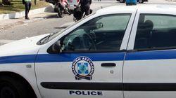 Συλλήψεις μελών κυκλωμάτων «νονών της νύχτας» σε Αθήνα και