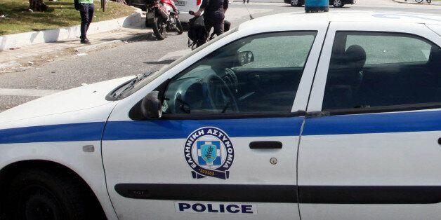 Συλλήψεις μελών κυκλωμάτων «νονών της νύχτας» σε Αθήνα και επαρχία. Το δεξί χέρι του Βλαστού μεταξύ των