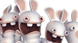 Ubisoft va ouvrir un parc d'amusement à