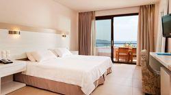 Έρευνα: Τι ξεχνούν οι άνθρωποι στα ξενοδοχεία; - «Πονηρές» εκπλήξεις στην κορυφή της
