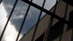 Ισόβια στον Ρομά που βίασε και σκότωσε την μόλις 1,5 έτους κόρη