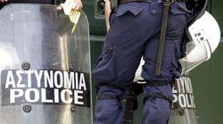 Θεσσαλονίκη: Άνδρας των ΜΑΤ στραγγάλισε την 7χρονη κόρη