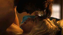 Σεξ και θάνατοι: Τα δύο καλύτερα βίντεο που κυκλοφόρησαν για την 5η σεζόν του Game of