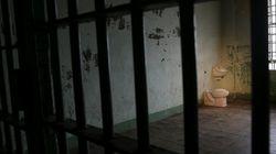 Μερικές από τις πιο επικές αποδράσεις από φυλακές στην ιστορία της