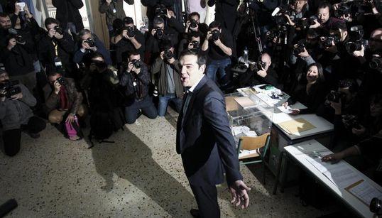 Πόσο ακριβής τελικά είναι η εικόνα που έχουν τα ξένα ΜΜΕ για την ελληνική κρίση και γιατί σπεύδουμε να την