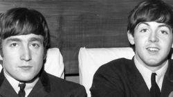 10 άγνωστες ιστορίες για τους Beatles, όπως τις αφηγήθηκαν οι ίδιοι στην αρχή της καριέρας