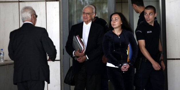Δίκη Τσοχατζόπουλου: Επιτάχυνση των ρυθμών ζητεί ο συνήγορος του πρώην