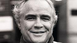 Κανείς δεν ήξερε μέχρι σήμερα για τα αλλόκοτα μαθήματα που έκανε ο Marlon Brando σε διάσημους