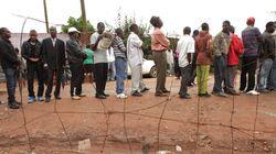 Προλάβετε: Εβδομάδα Ζάμπιας με μεγάλες