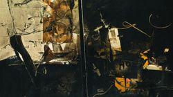 Γκαλερί Ευριπίδης: Εγκαίνια με μεγάλη έκθεση του Γιάννη