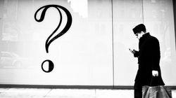 Είναι αυτές οι πιο δύσκολες ερωτήσεις που μπορούν να γίνουν σε μια συνέντευξη για θέση