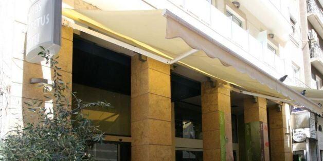Κλείνει στις 28 Ιουνίου το Athens Lycabettus