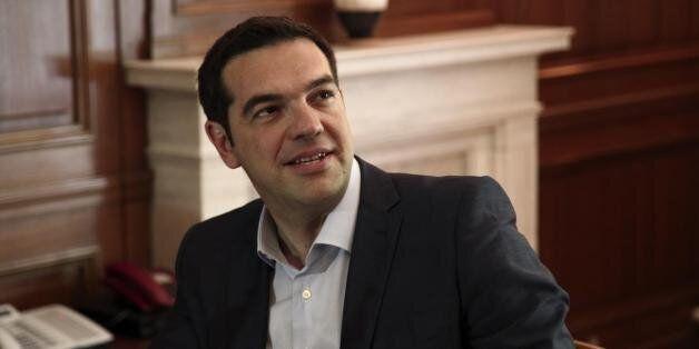 Δήλωση Τσίπρα: «Δεν θα θάψουμε τη Δημοκρατία» και μην εκλαμβάνετε την ειλικρινή μας διάθεση για λύση...