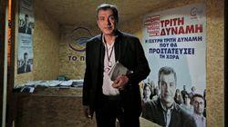 Στ. Θεοδωράκης: Να γίνει συνάντηση των πολιτικών αρχηγών που πιστεύουν στη Δημοκρατία και την