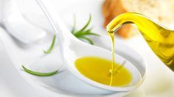 Το ελαιόλαδο δεν μπαίνει μόνο στη σαλάτα: 15 εναλλακτικές χρήσεις